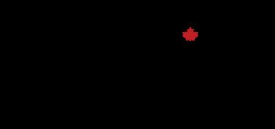 Coppinwood Golf Logo